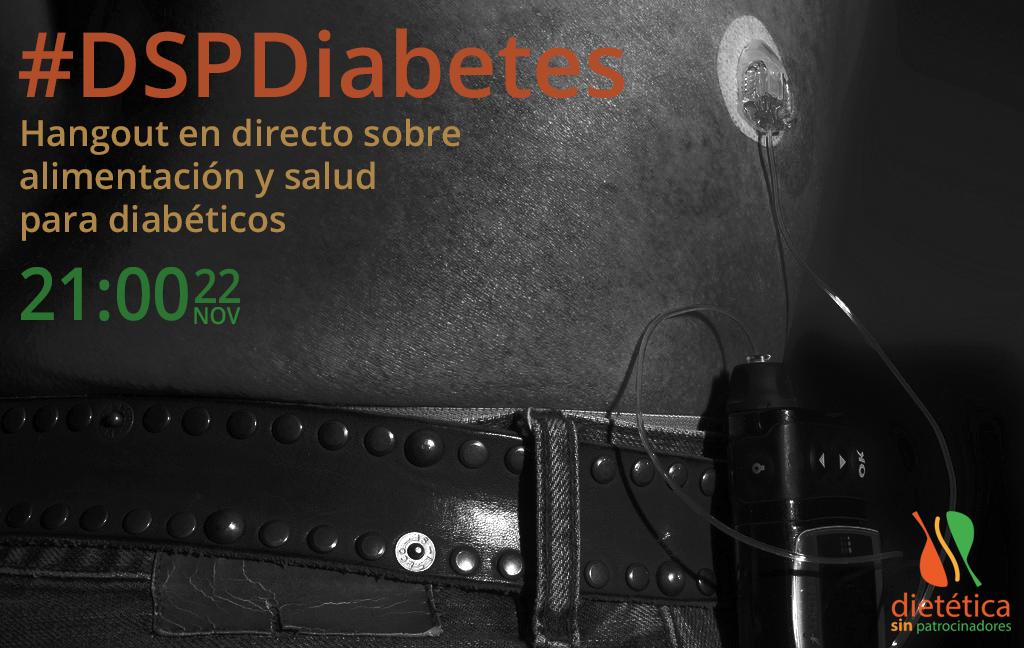 DSPDiabetes-2b.png