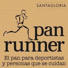 pan_runner
