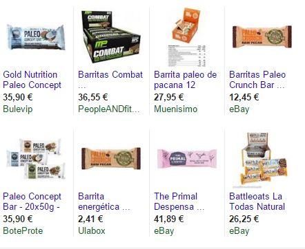 Resultados_en_google_para_paleo_barritas
