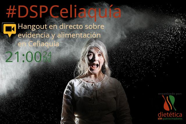 DSPCeliaquia_v21