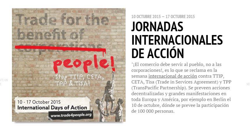 TTIP1.JPG