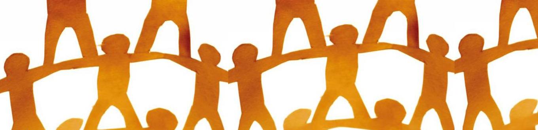 Asociacionismo: 3 ventajas, 3 defectos y 3 críticas