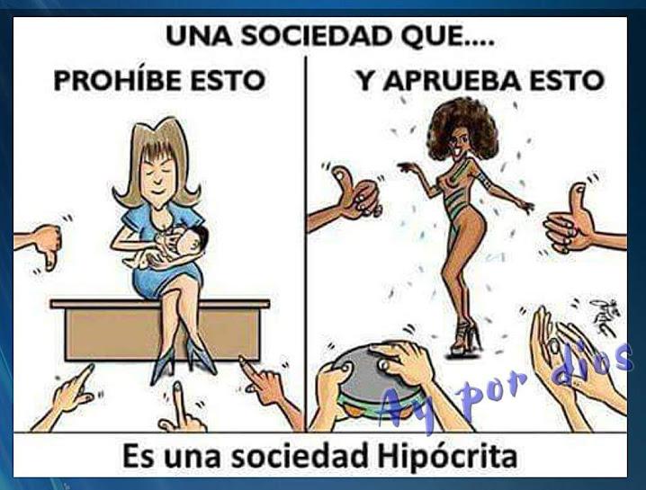 sociedad_hipocrita.jpg