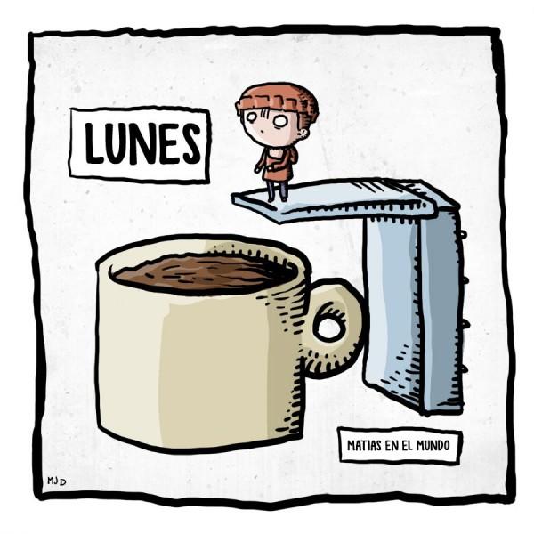 la-taza-de-cafe-de-los-lunes-600x600