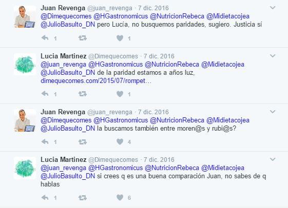Juan_Lucia.JPG
