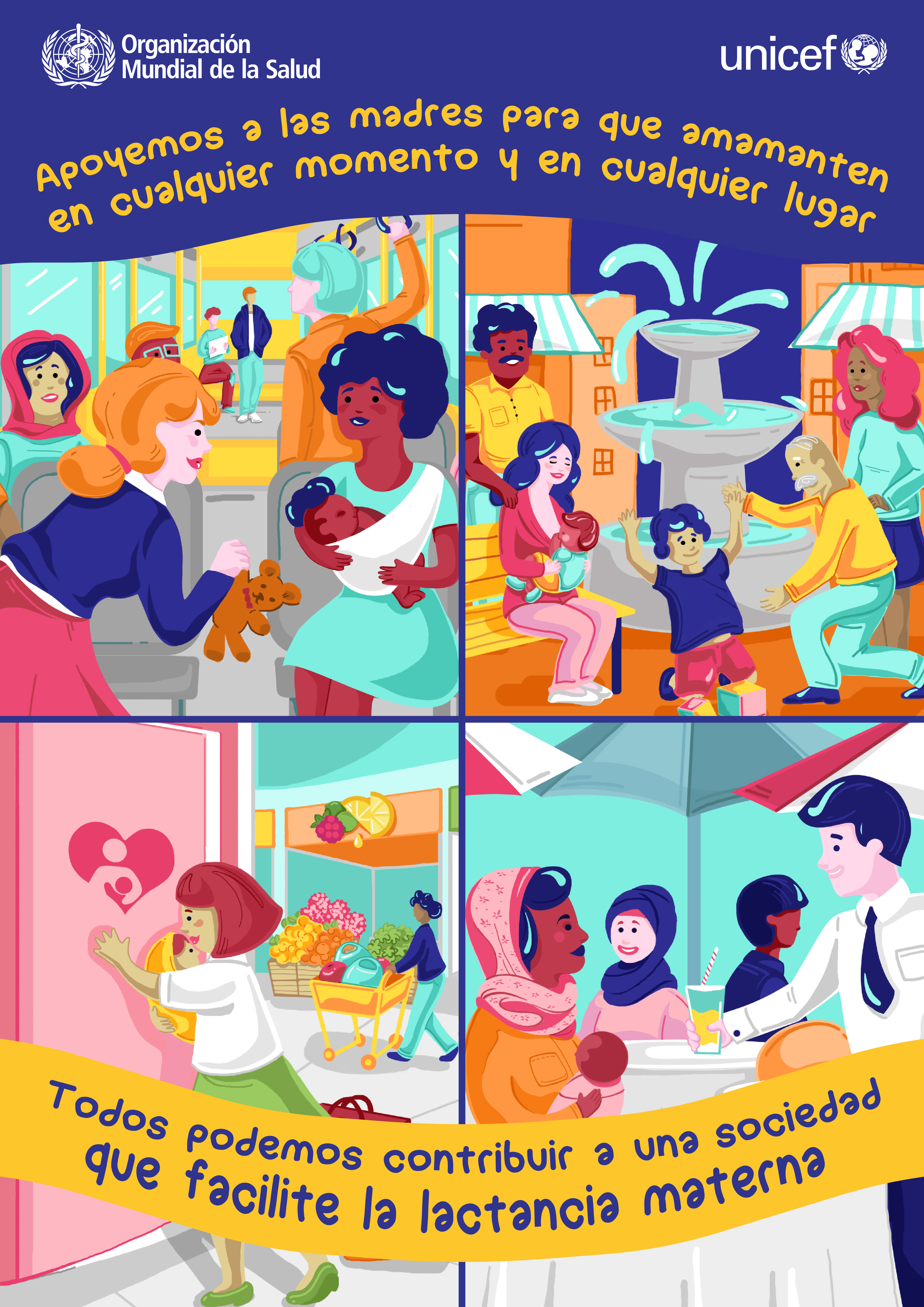 support-mums-breastfeed-poster-es.jpg