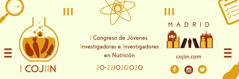 Sentándonos a investigar: el Primer Congreso de Jóvenes Investigadoras e Investigadores en Nutrición (#CoJIIN)